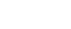 kwz-logo-rev-white2