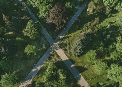 Park Ratuszowy