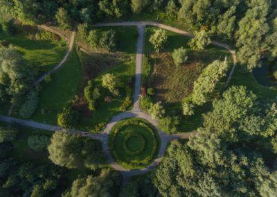 Park Lilii Wenedy